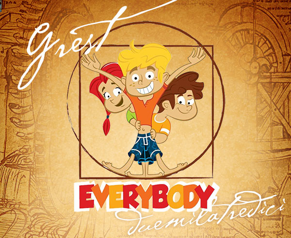 everybody_HOME