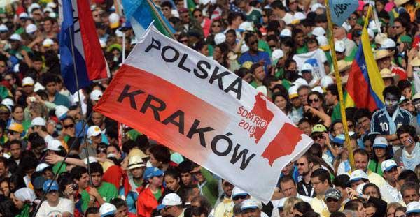 gmg-cracovia-2016-ok